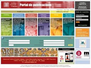 portal_publicacions