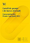 premis2021